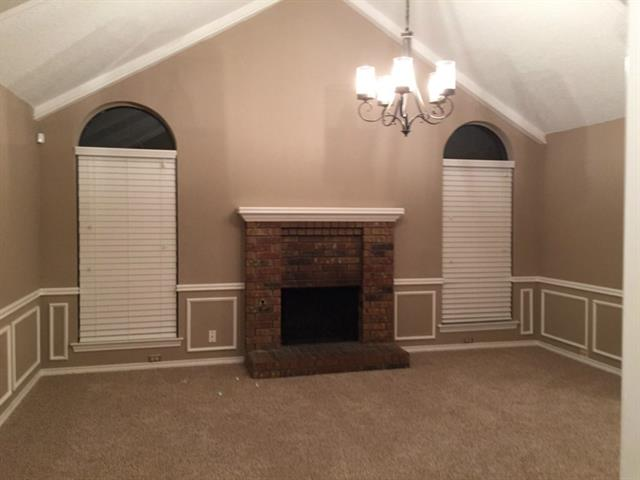 Real Estate for Sale, ListingId: 33488860, Plano,TX75023