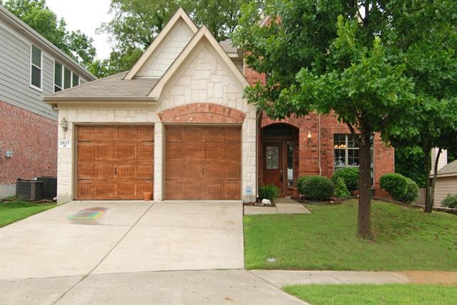 Real Estate for Sale, ListingId: 33488859, McKinney,TX75071