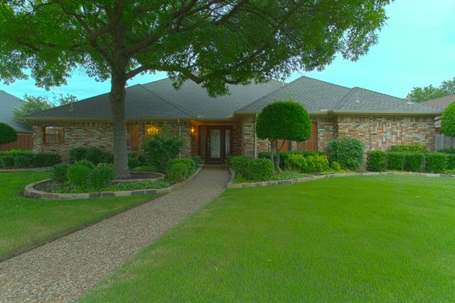 Real Estate for Sale, ListingId: 33488629, Plano,TX75023