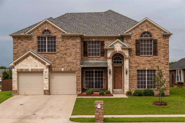 Real Estate for Sale, ListingId: 33488328, Grand Prairie,TX75052
