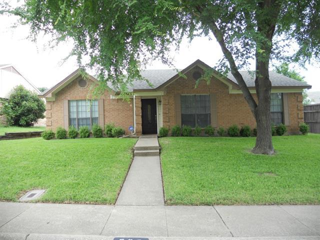 Real Estate for Sale, ListingId: 33489405, Duncanville,TX75137
