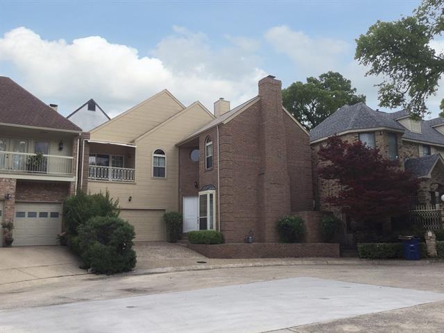 Rental Homes for Rent, ListingId:33489300, location: 9106 Chapel Valley Road Dallas 75220