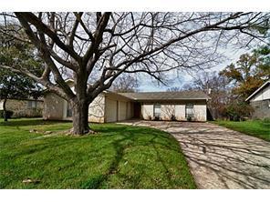 Rental Homes for Rent, ListingId:33489243, location: 5401 Iris Lane Arlington 76016