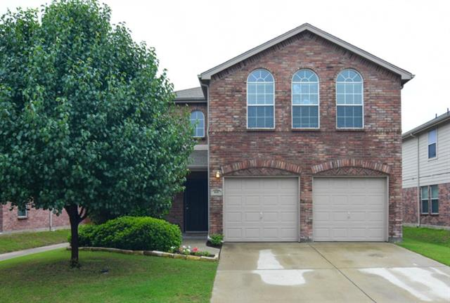 Real Estate for Sale, ListingId: 33489102, McKinney,TX75070