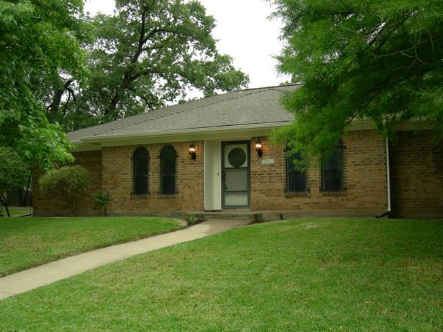 Real Estate for Sale, ListingId: 33489466, Bedford,TX76021