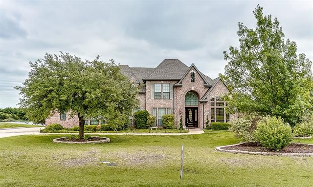 Real Estate for Sale, ListingId: 33489119, Wylie,TX75098