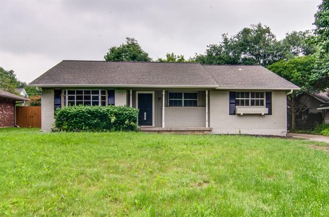 Real Estate for Sale, ListingId: 33546715, Richardson,TX75080