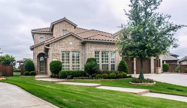 Real Estate for Sale, ListingId: 33489337, Irving,TX75039