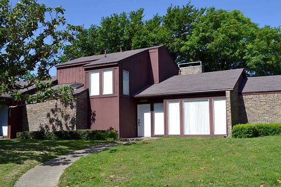 Rental Homes for Rent, ListingId:33488986, location: 12345 Ferris Creek Lane Dallas 75243