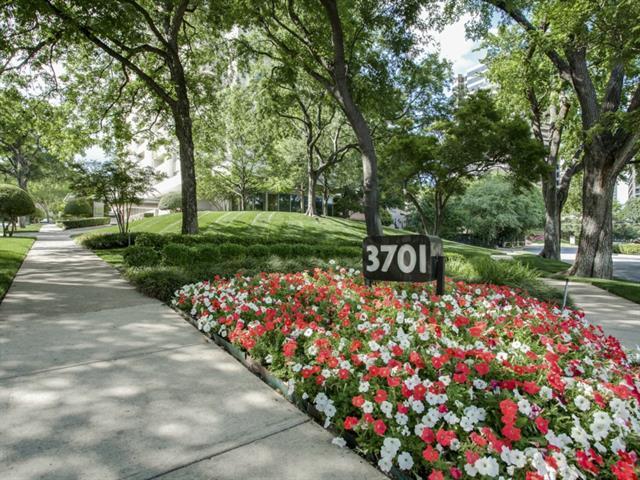 Real Estate for Sale, ListingId: 33489075, Dallas,TX75219