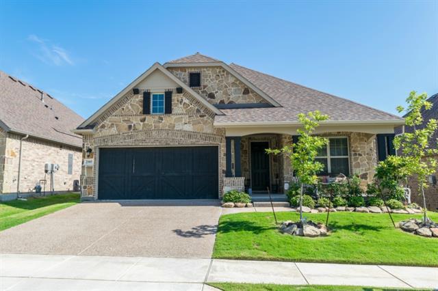 Real Estate for Sale, ListingId: 33489460, Denton,TX76210
