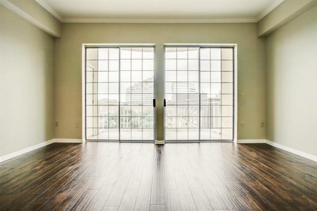 Real Estate for Sale, ListingId: 33489032, Dallas,TX75219