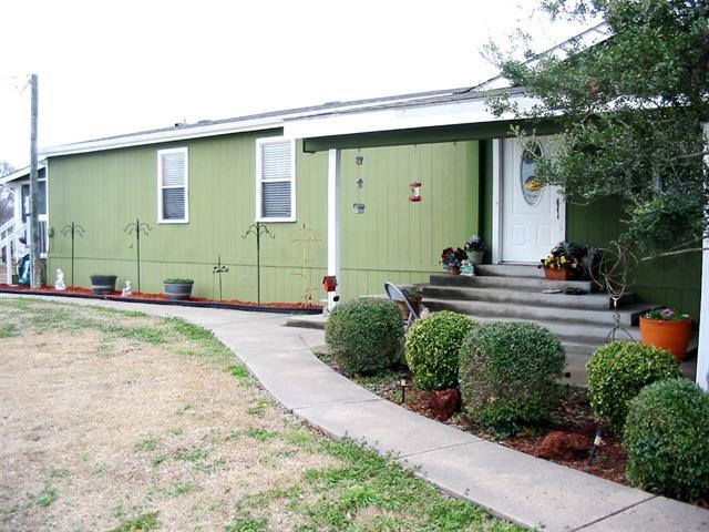Rental Homes for Rent, ListingId:33489463, location: 790 S Business 78 Blue Ridge 75424