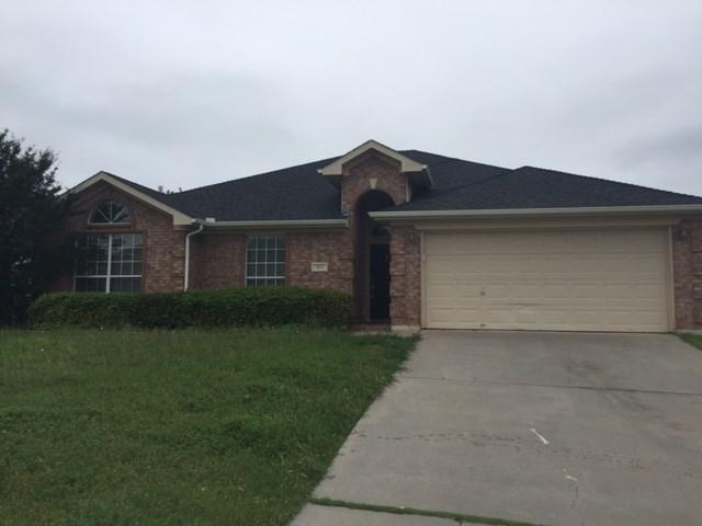 Real Estate for Sale, ListingId: 33488341, Mansfield,TX76063