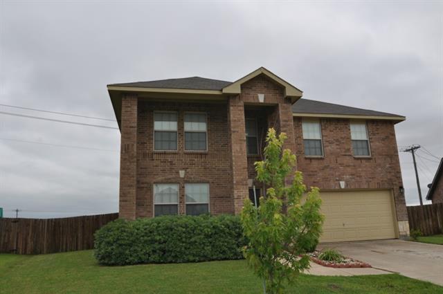 Real Estate for Sale, ListingId: 33500171, Fate,TX75087
