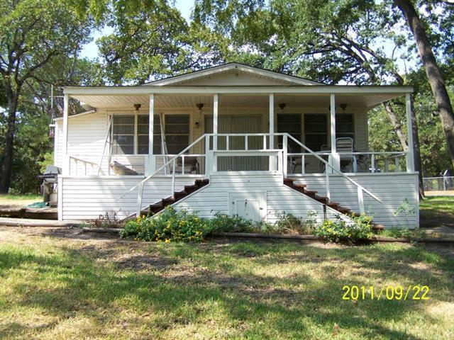 Real Estate for Sale, ListingId: 33489264, Tool,TX75143