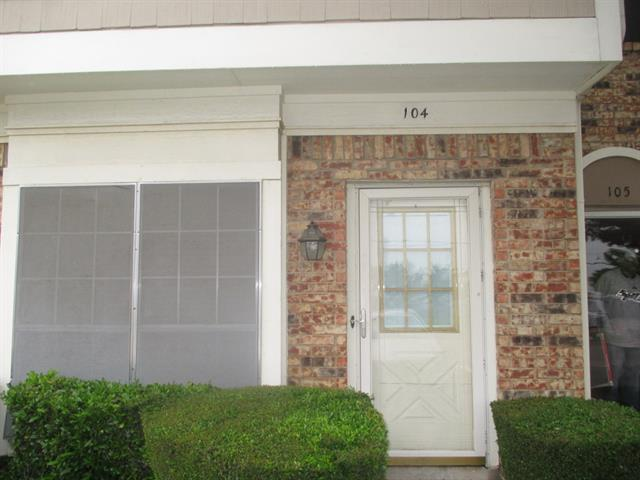 Real Estate for Sale, ListingId: 33522967, Plano,TX75074