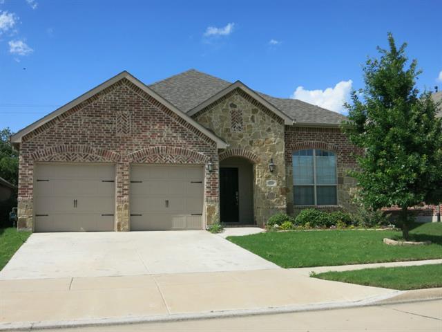 Real Estate for Sale, ListingId: 33488535, Little Elm,TX75068