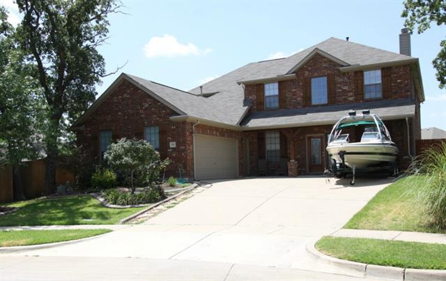 Real Estate for Sale, ListingId: 33501224, Arlington,TX76002