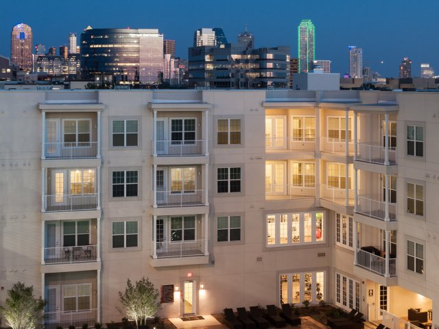 Rental Homes for Rent, ListingId:33489309, location: 4110 Fairmount Street Dallas 75219