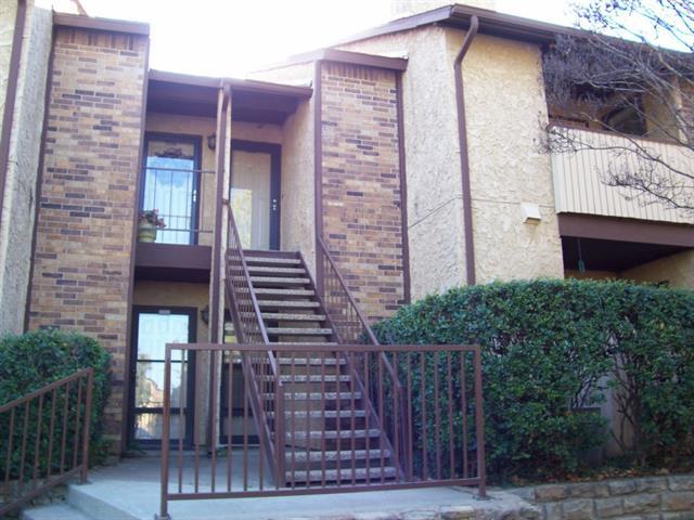 Rental Homes for Rent, ListingId:33500276, location: 1209 Calico Lane Arlington 76011