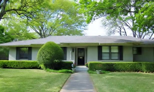 Rental Homes for Rent, ListingId:33492842, location: 5953 Williamstown Road Dallas 75230