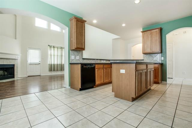 Real Estate for Sale, ListingId: 33495479, Forney,TX75126