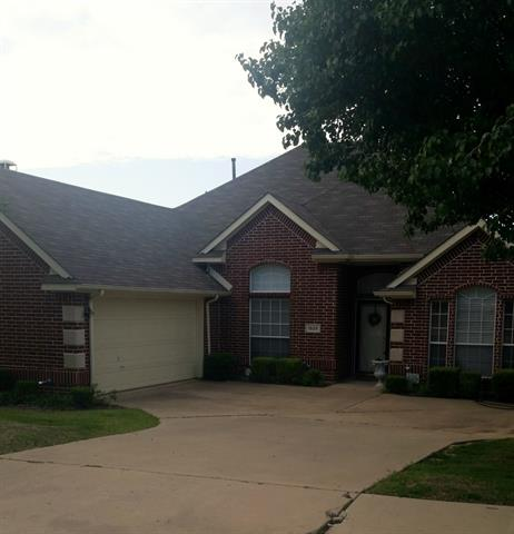Real Estate for Sale, ListingId: 33495420, Garland,TX75043