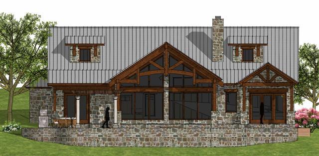 Real Estate for Sale, ListingId: 33495517, Graford,TX76449