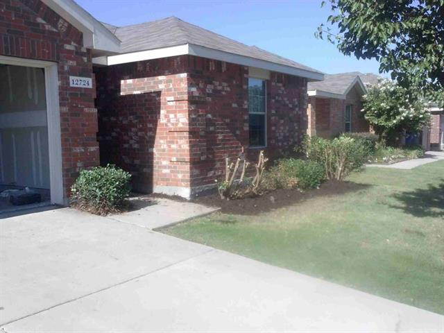 Rental Homes for Rent, ListingId:33495401, location: 12724 Skeeter Drive Frisco 75034