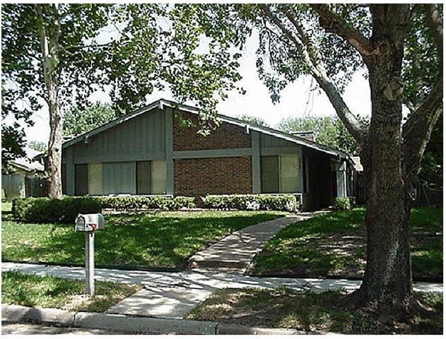 Rental Homes for Rent, ListingId:33495392, location: 2909 Raintree Drive Plano 75074