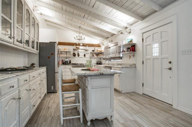 Real Estate for Sale, ListingId: 33508199, Gordonville,TX76245