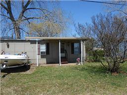 Rental Homes for Rent, ListingId:33500398, location: 1824 PORTS O CALL Court Granbury 76048