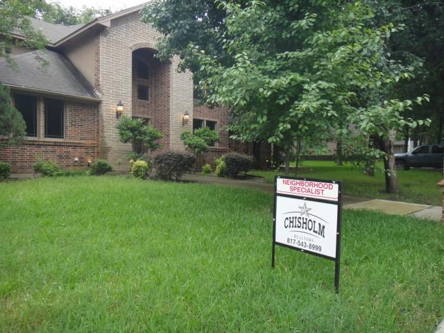 Real Estate for Sale, ListingId: 33501482, Ft Worth,TX76112