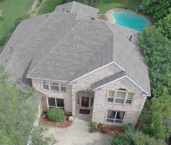 Real Estate for Sale, ListingId: 33502823, Ft Worth,TX76112