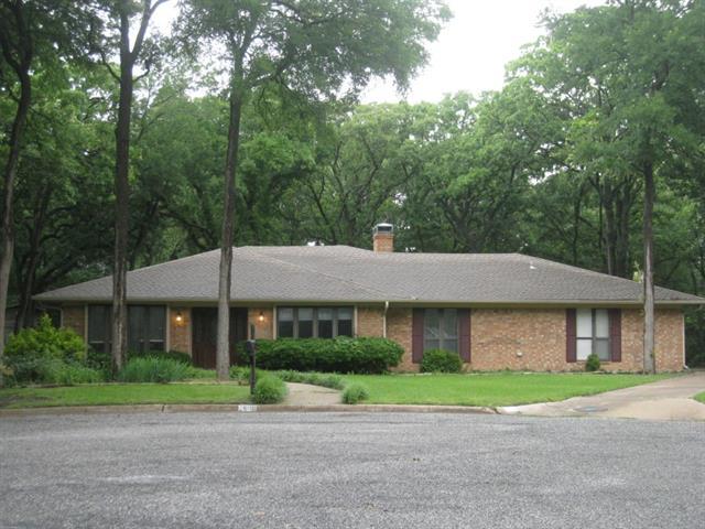 Real Estate for Sale, ListingId: 33791793, Sherman,TX75092