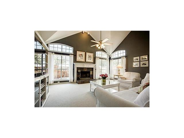 Rental Homes for Rent, ListingId:33502894, location: 9013 Crown Point Circle Irving 75063