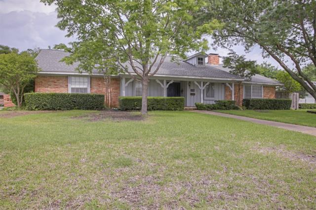 Real Estate for Sale, ListingId: 33501607, Carrollton,TX75006