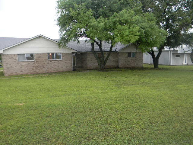 Real Estate for Sale, ListingId: 33501532, West, TX  76691