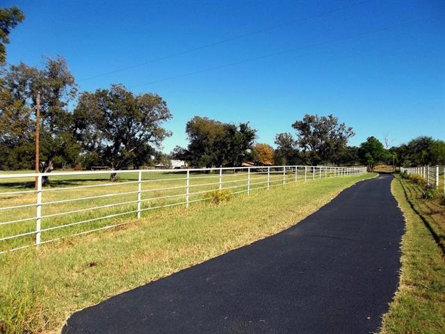 Real Estate for Sale, ListingId: 33510382, Jacksboro,TX76458