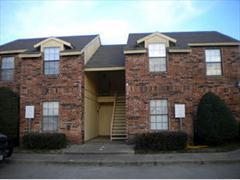 Real Estate for Sale, ListingId: 33502811, Crowley,TX76036