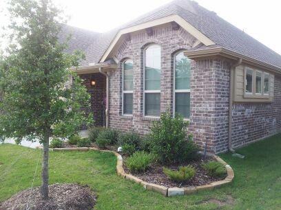 Rental Homes for Rent, ListingId:33502862, location: 1116 Haskell Drive Melissa 75454