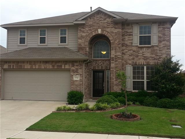 Real Estate for Sale, ListingId: 33510392, Little Elm,TX75068