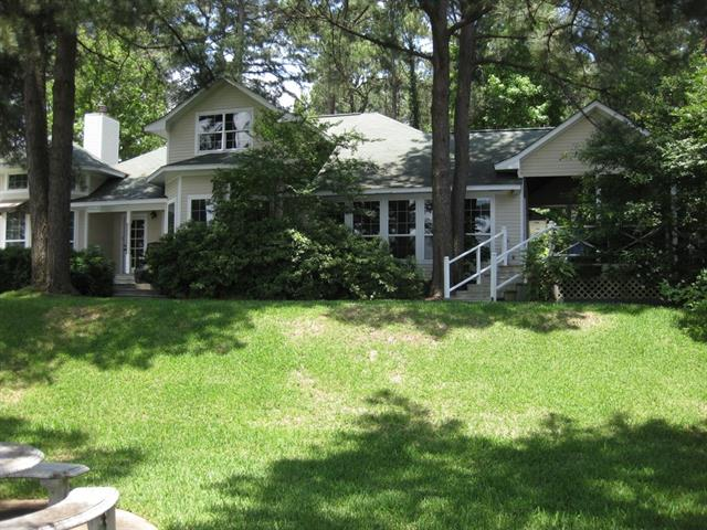 Real Estate for Sale, ListingId: 33502793, Mt Vernon,TX75457