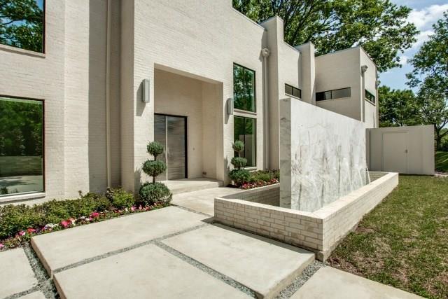 Real Estate for Sale, ListingId: 33969561, Dallas,TX75209