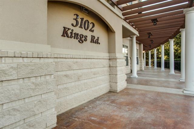 Rental Homes for Rent, ListingId:33502805, location: 3102 Kings Road Dallas 75219