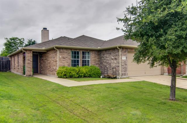 Real Estate for Sale, ListingId: 33546086, Little Elm,TX75068
