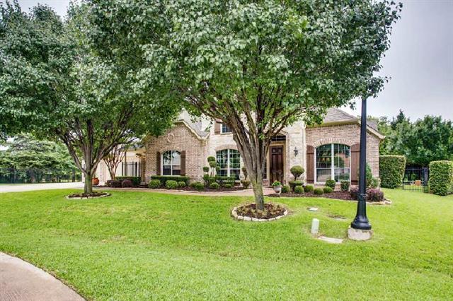 Real Estate for Sale, ListingId: 33517695, Shady Shores,TX76208