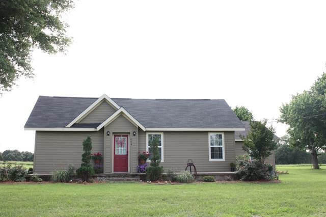 Real Estate for Sale, ListingId: 33510478, Buffalo,TX75831
