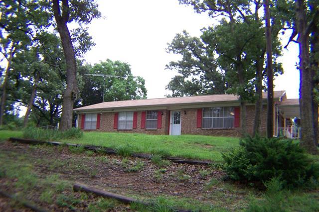 Real Estate for Sale, ListingId: 33510277, Buffalo,TX75831
